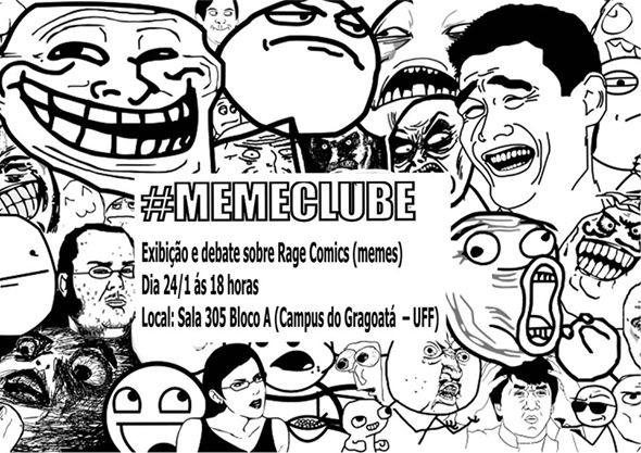 meme223798