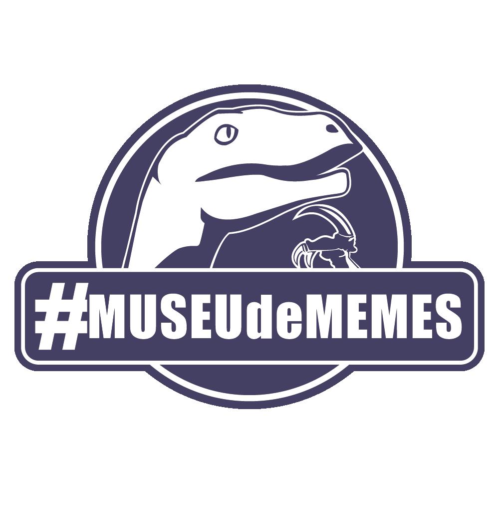 #MUSEUdeMEMES