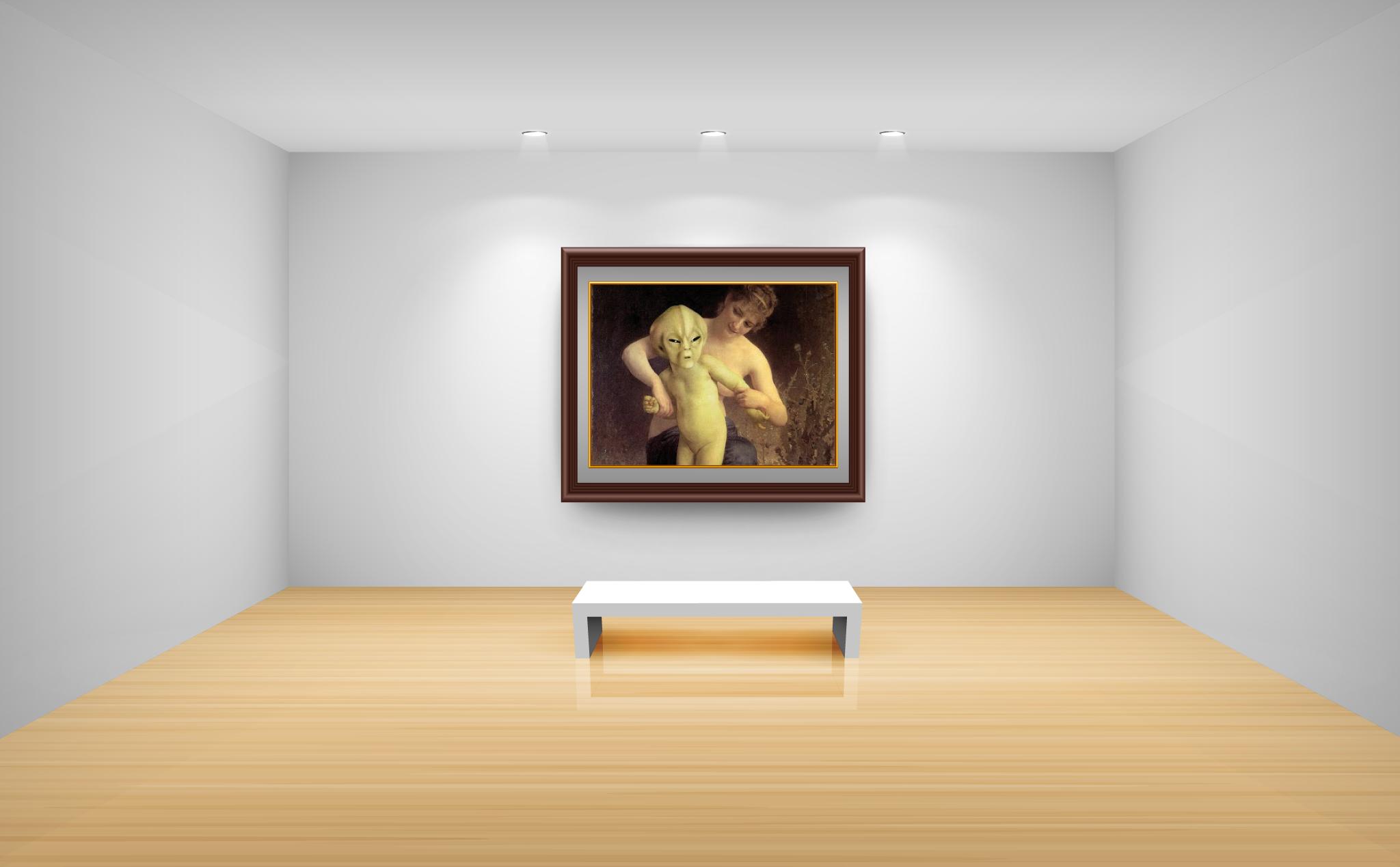 museu-frame-et