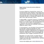 UFF Notícias
