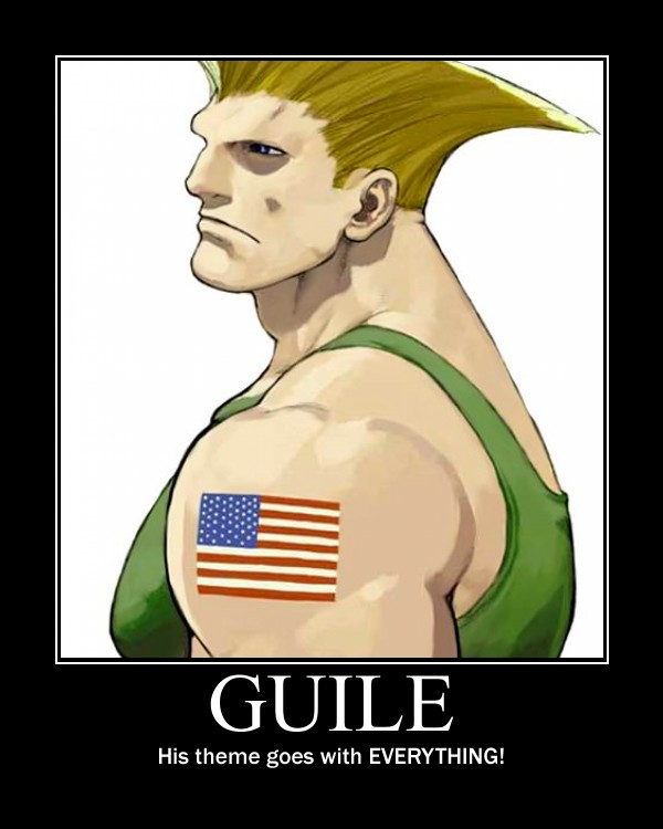 guile_motivational_by_iorigaara-d37s7q6