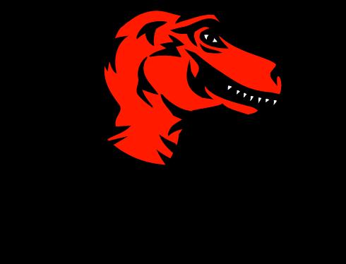 dinoOne_Mozilla-Logo-_white_