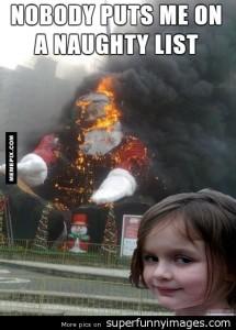 fa3ca168ea_Disaster-Girl