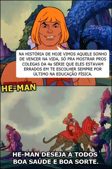 Gloria la tita de casa de cultura heroes tecamac - 3 part 1