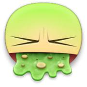 pic2-vomitaco