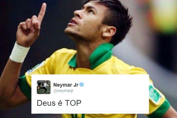 Tu%C3%ADtes-do-Neymar20.jpg