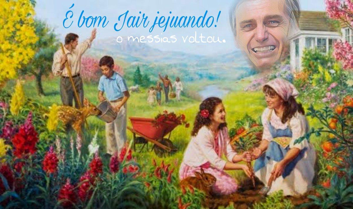 Bolsonaro-mito-herói-messias