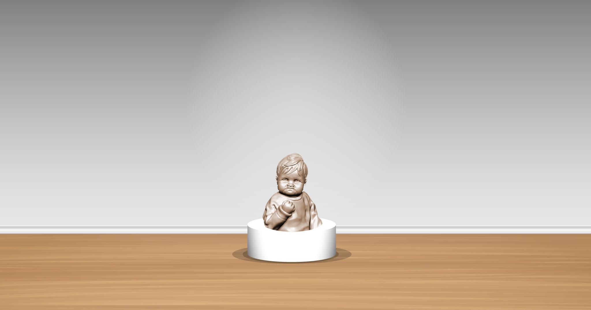 museu-frame-sculture